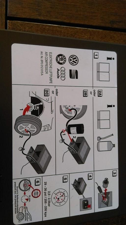 La C7 ZO6 ZO7 de BK... - Page 25 Imag0210