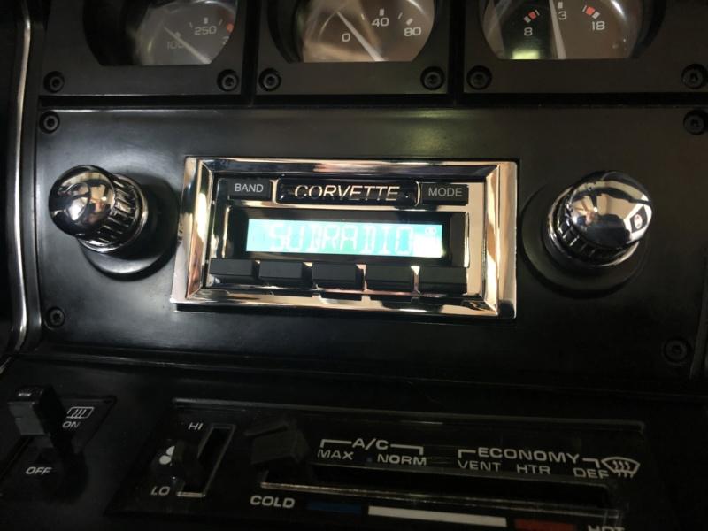 Donner votre avis sur cette radio Radio_10