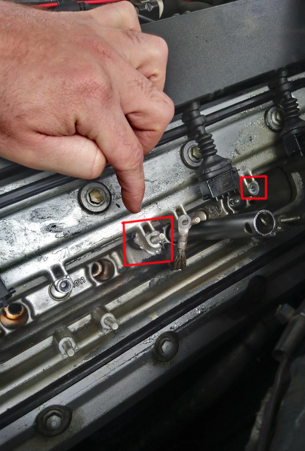 corrosion sévère Dsc_0210