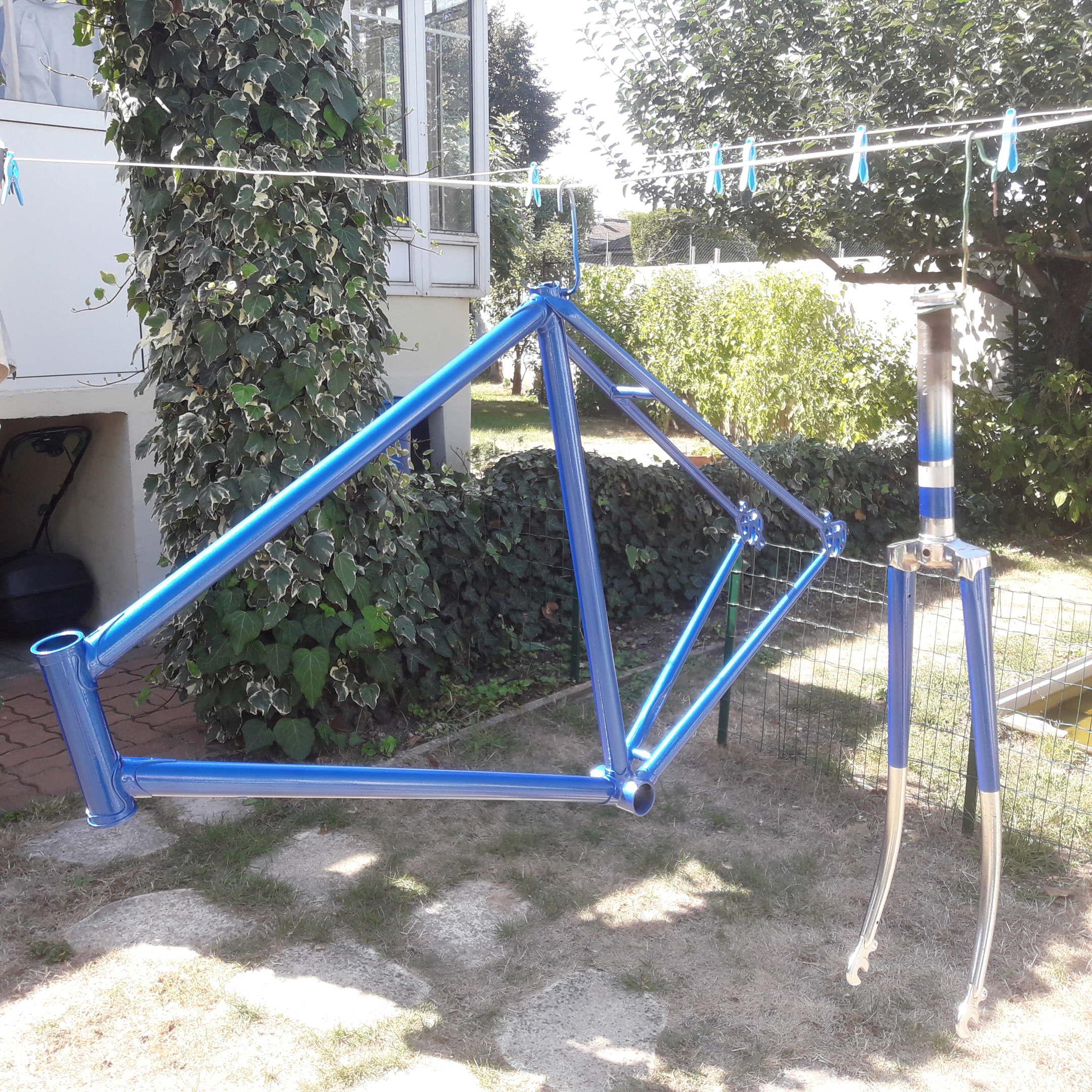 Gitane prochain chantier 20180956