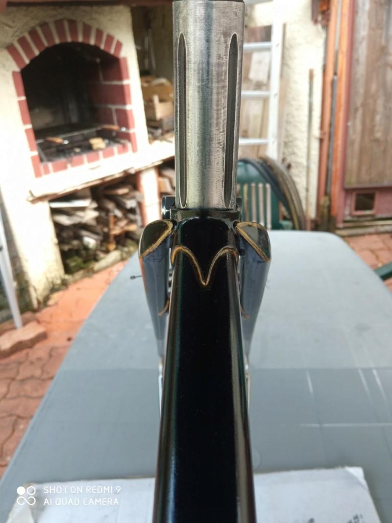 GITANE noir réémaillé de Riendf Thumb651