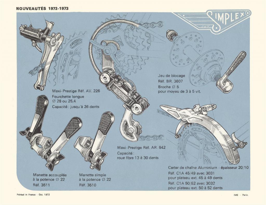 Lapierre tubes qualité 102 - Page 3 Unname10