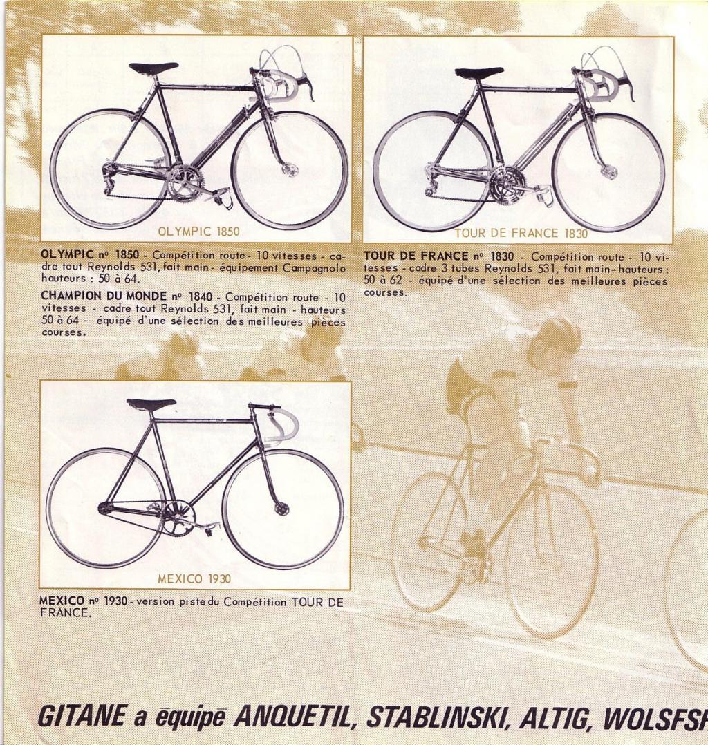 Gitane Tour de France 1973 Unname11