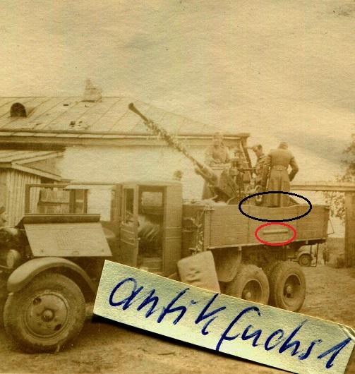 Quelqu'un reconnait ce camion? S-l12010