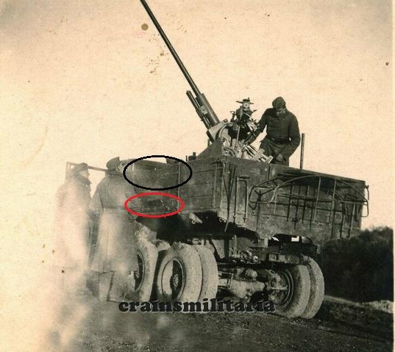 Quelqu'un reconnait ce camion? S-l16011
