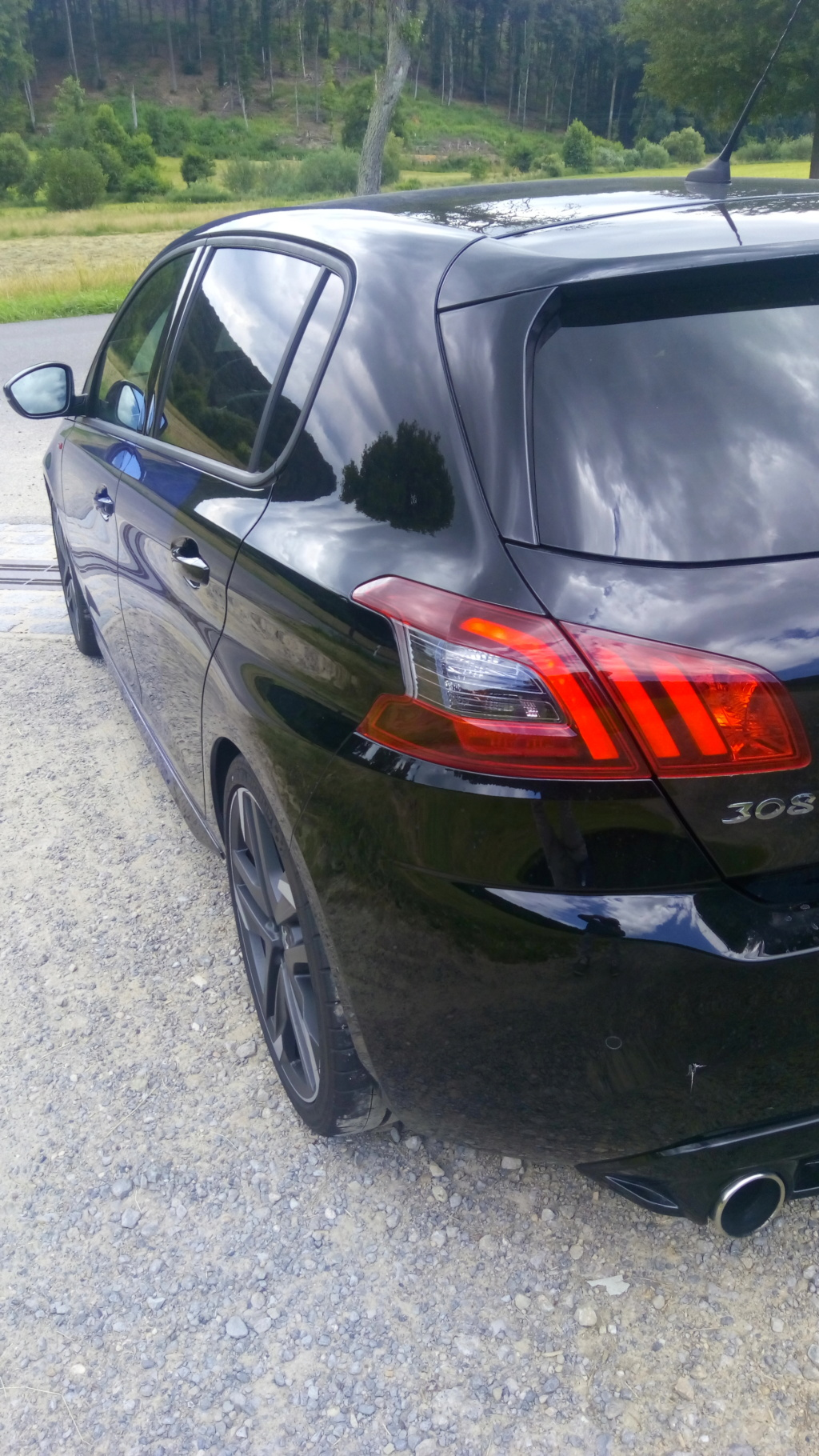 Peugeot 308 GTI Img_2016