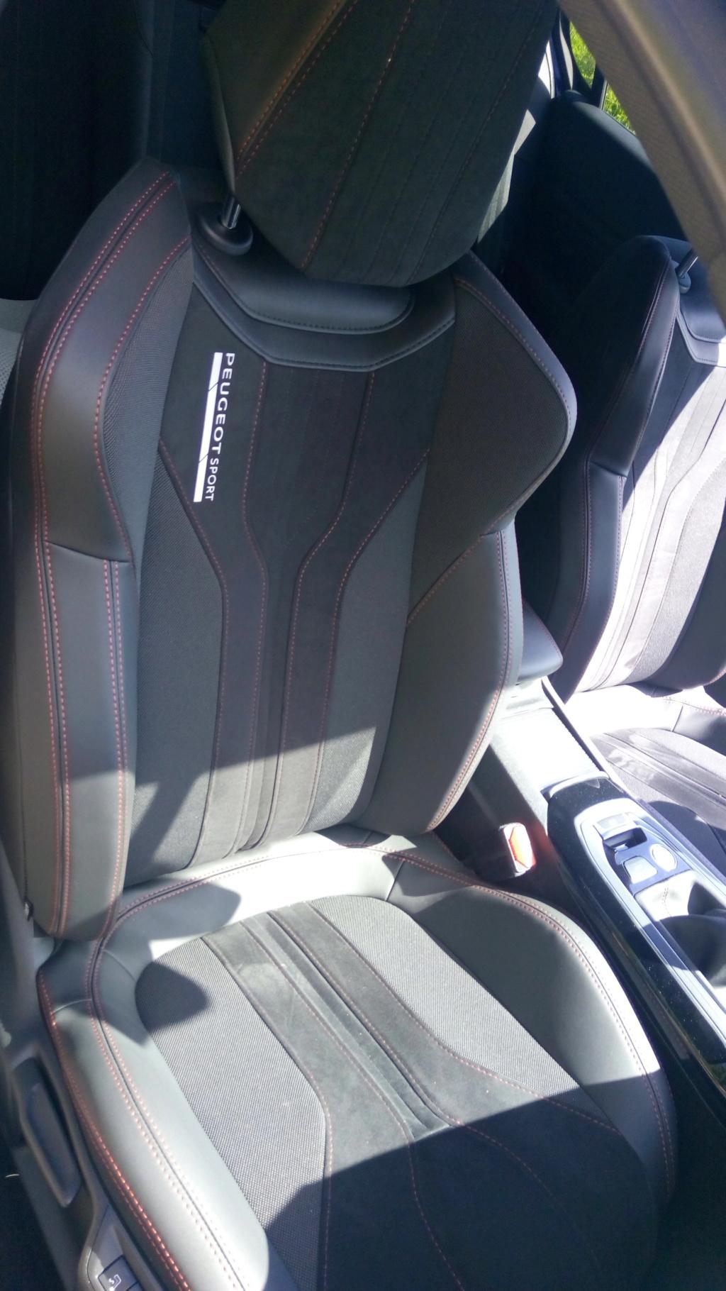 Peugeot 308 GTI Img_2020