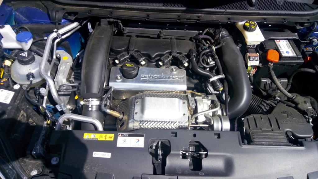 Peugeot 308 GTI Img_2021