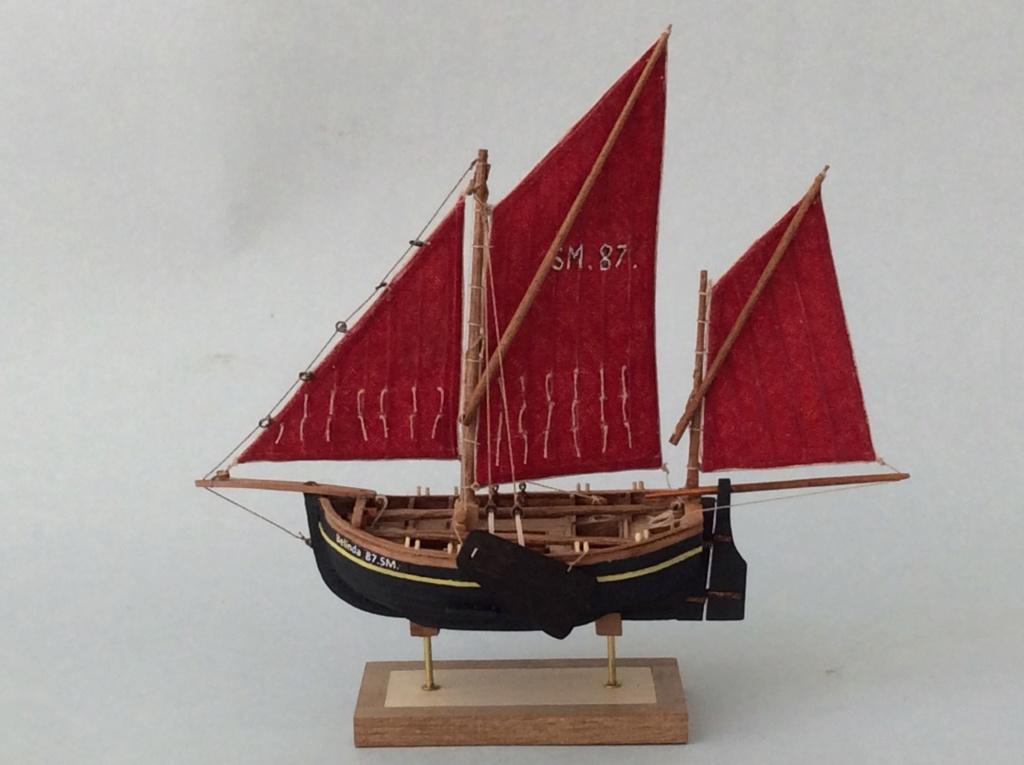 Hog-boat de Brighton 0cbd4710