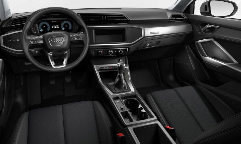 2018 - [Audi] Q3 II - Page 8 Vtv9zx10