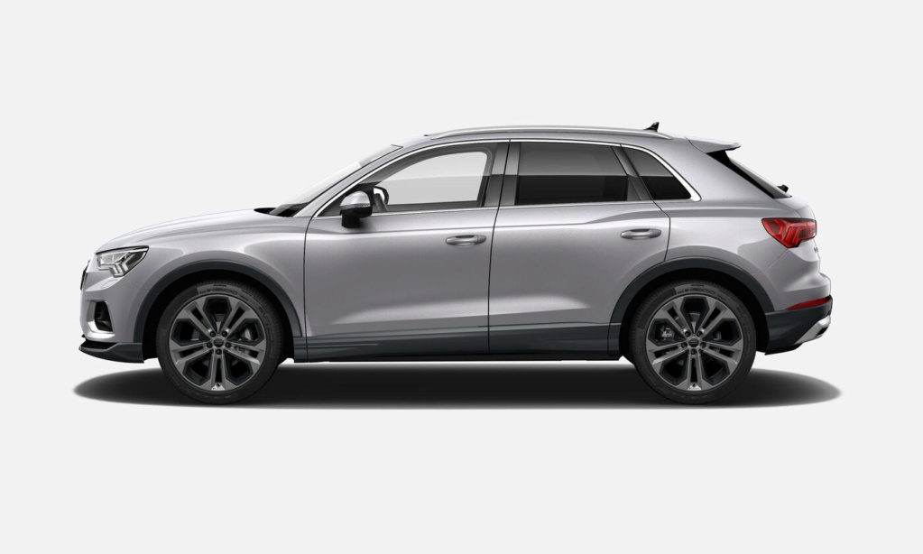 2018 - [Audi] Q3 II - Page 8 Zie4zb10