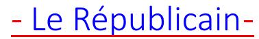 LE REPUBLICAIN - Dans les abîmes des salles méconnues de la République • Episode 1 1-conv11