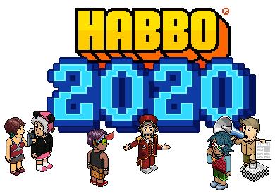 2020 - Nouvel éditeur d'avatar !  211