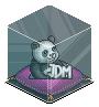 JDM - Recrutement !  Bandic12