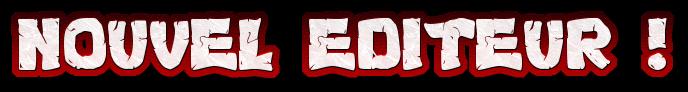 2020 - Nouvel éditeur d'avatar !  Coolte14