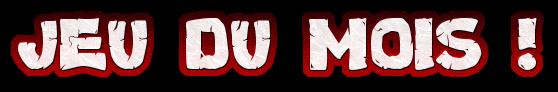 JDM - Recrutement !  Jdm10