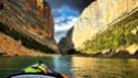 calendrier des rando kayak