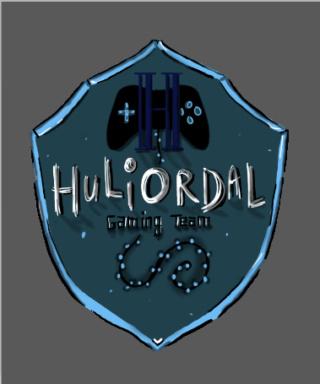 Forum d'Huliordal