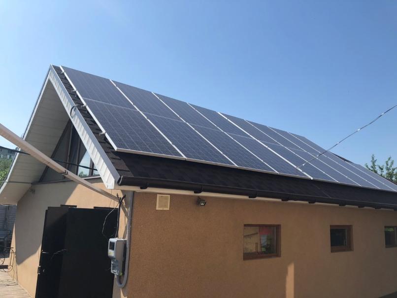 Солнечные станции под зеленый тариф A_vibe12