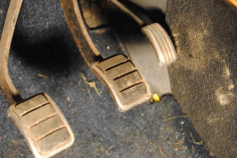 pedale accelerateur Dsc_0257