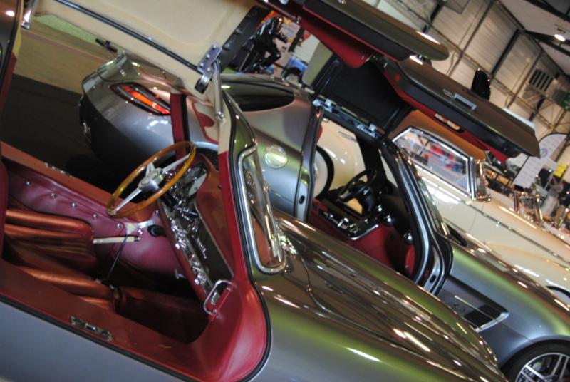 Salon Auto Moto rétro de Rouen 2021 Dsc_1691