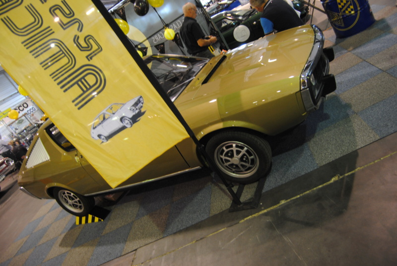 Salon Auto Moto rétro de Rouen 2021 Dsc_1825