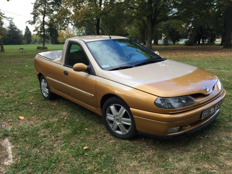 Renault revu et corrigée Img_2810