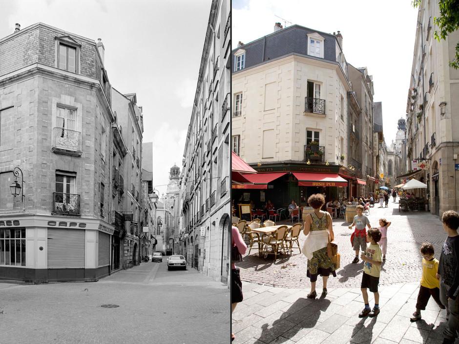 Photos d'époque - Page 34 La-rue11