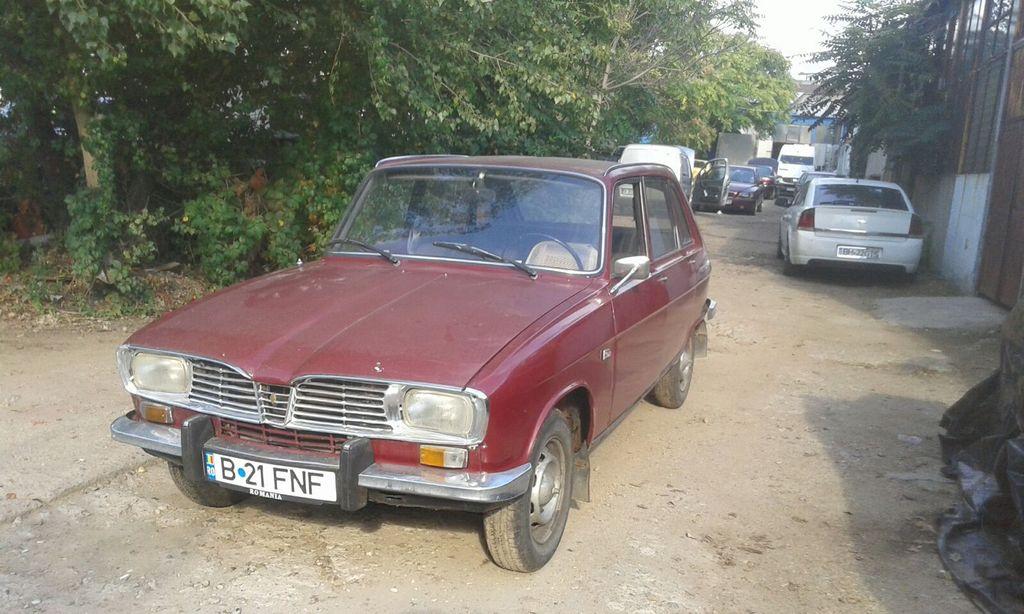 Renault 12 / Dacia 1300 R16_r_10