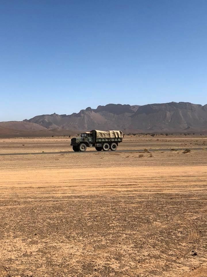 Photos - Logistique et Camions / Logistics and Trucks - Page 7 Camion10