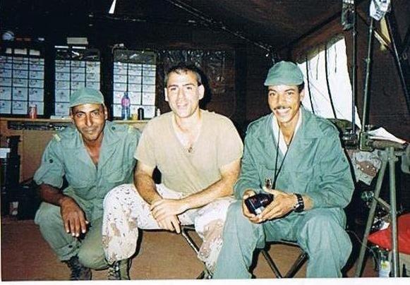 Les FAR en Somalie - Page 2 Morocc12