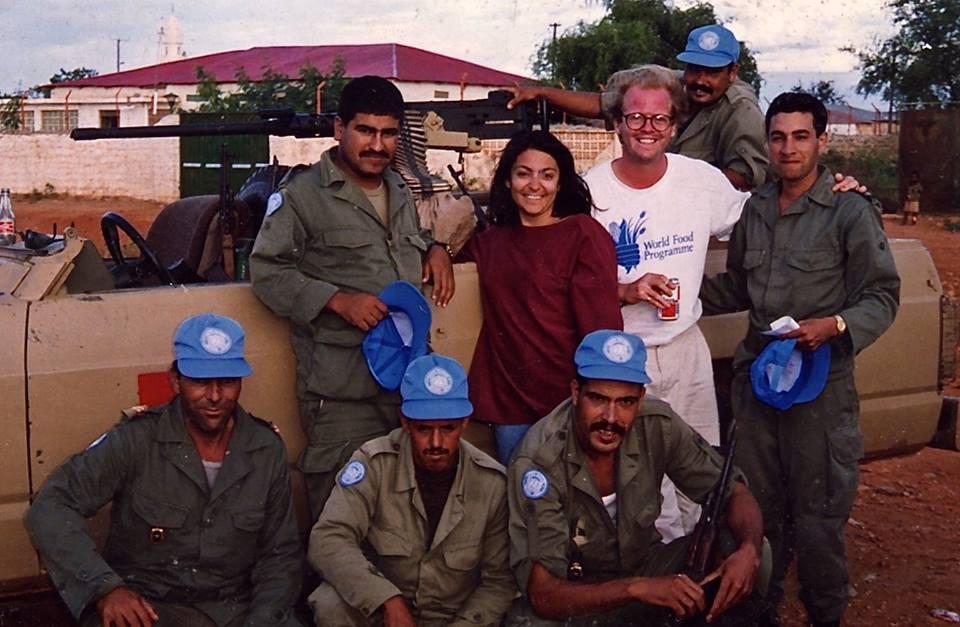 Les FAR en Somalie - Page 2 Somali10