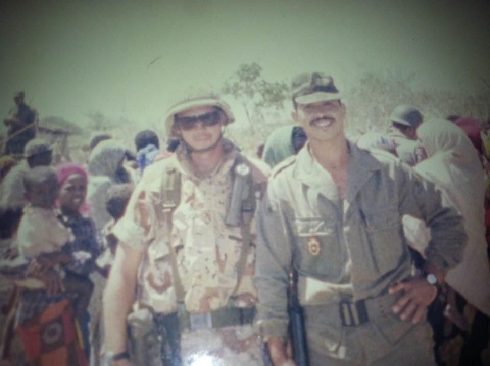 Les FAR en Somalie - Page 2 Somali11