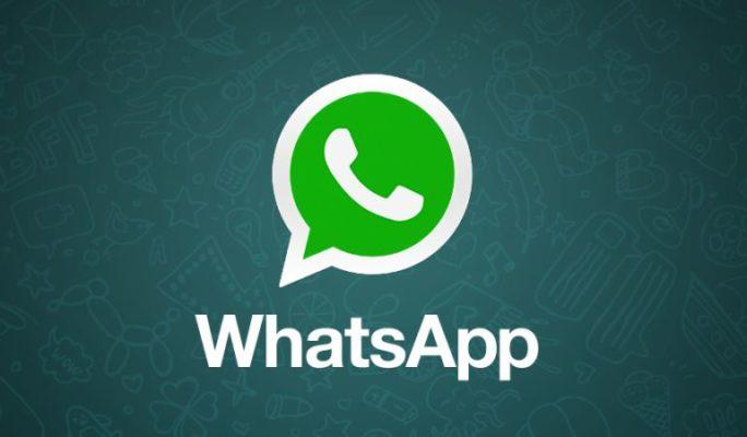 WhatsApp: nueva administración de privacidad para los grupos 00147