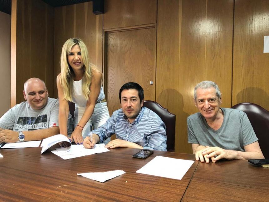 Malvinas Argentinas - Renovación Nardini es el nuevo titular de la Junta Electoral del PJ provincial _dsc9611
