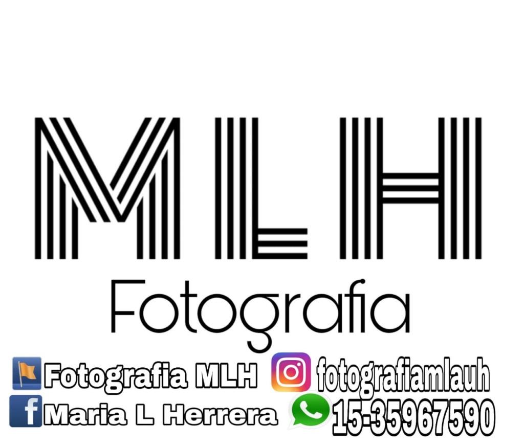 La fotografía tiene nombre: M.L.H. Aviso229
