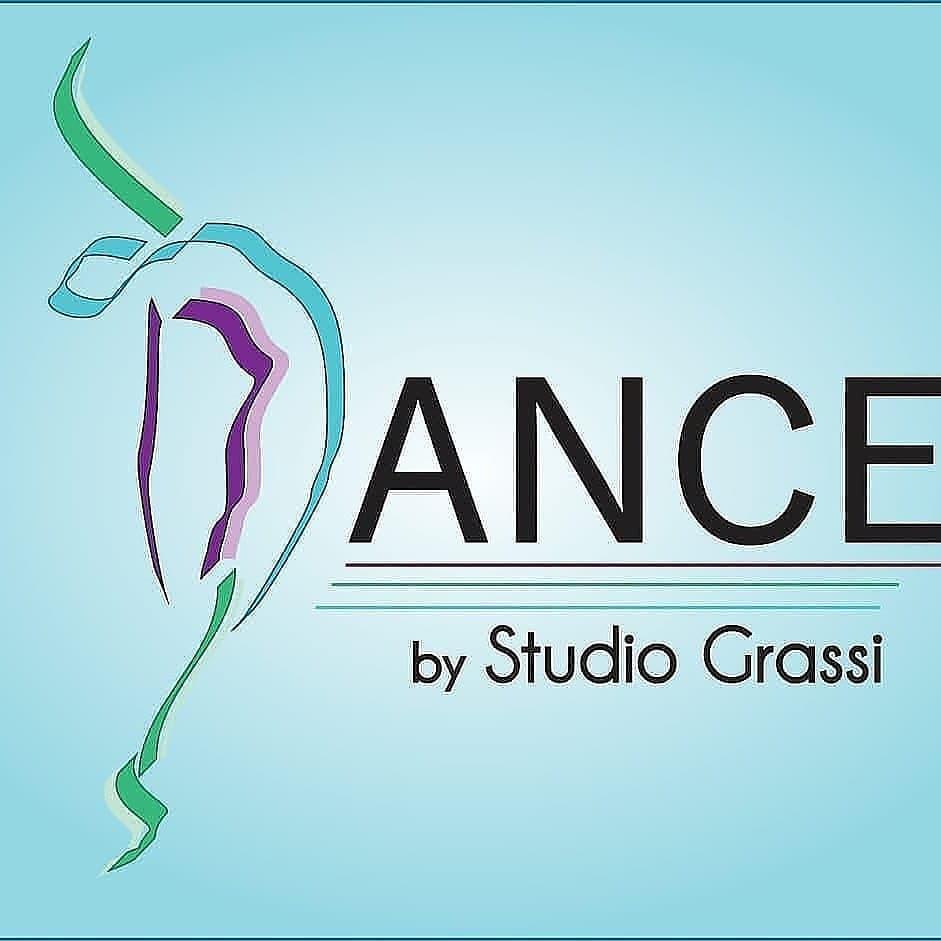 Instituto Grassi a la vanguardia de la enseñanza de la danza. Aviso234