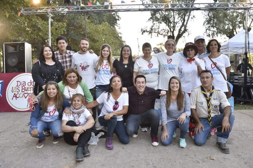 Malvinas Argentinas: un Municipio de buenas acciones Fb_img14