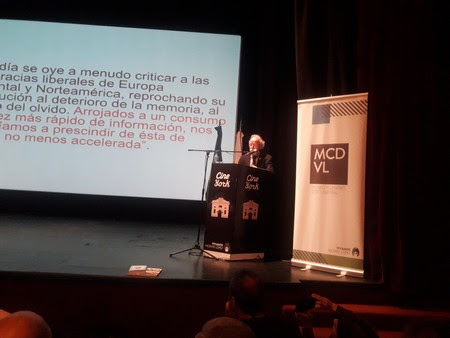 Vicente López: Visita del archivista catalán Joan Boadas Raset Unname10