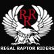 Foro Leonart | Regal Raptor Riders A-logo10
