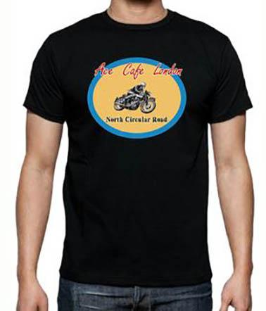 Camisetas moteras Cami_a11