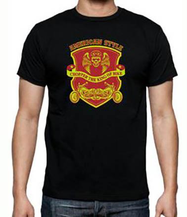 Camisetas moteras Cami_a12