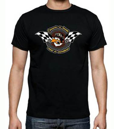 Camisetas moteras Cami_c12