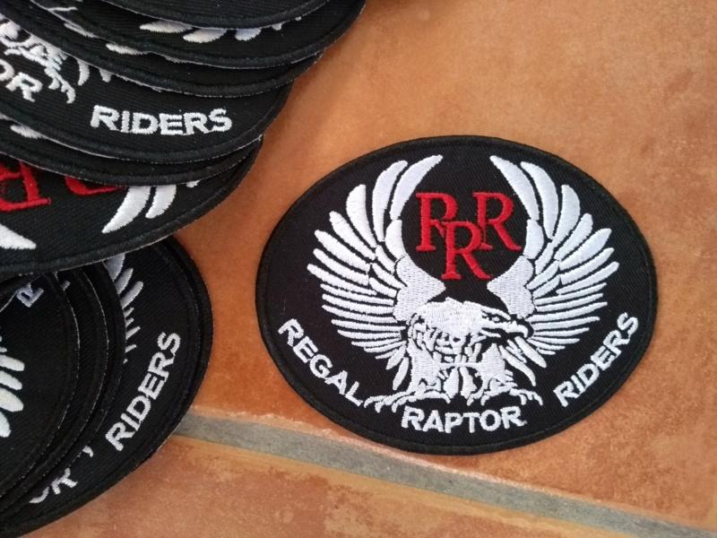 Nuevo encargo de parches RRR Img_2011