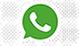 Grupos de WhatsApp Leonart por provincias
