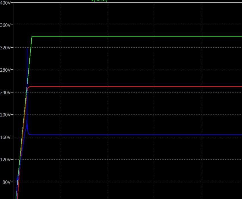 Condensador Válvulas Rectificadoras Iplate10