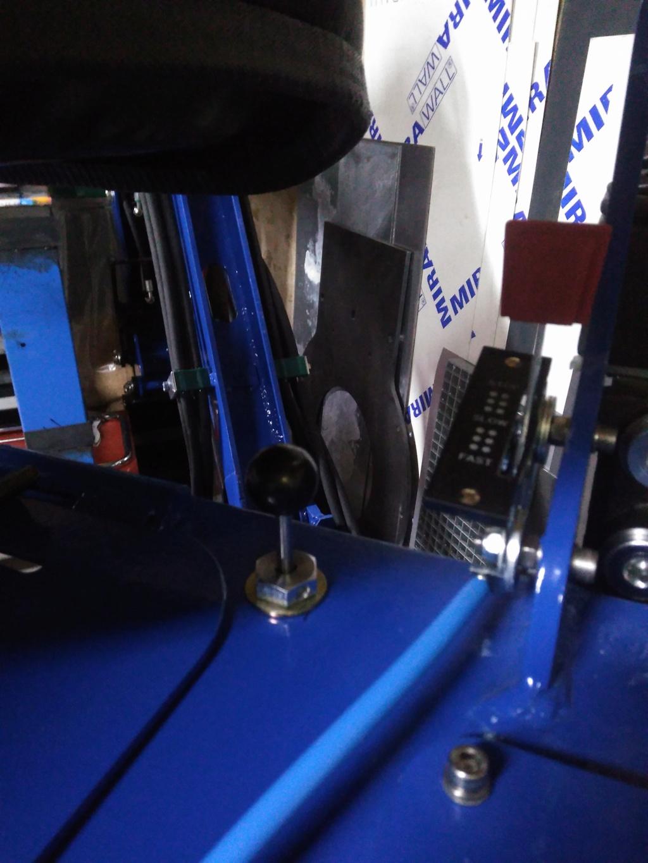 manette accélérateur ph400 Img_2096