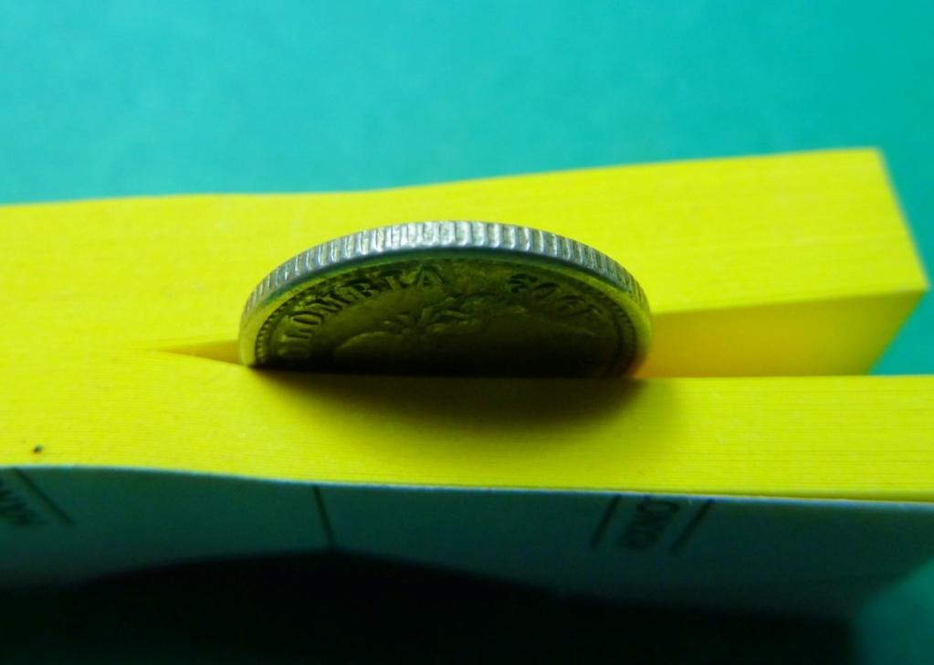 Colombia. 5 centavos de 1902 P1170728