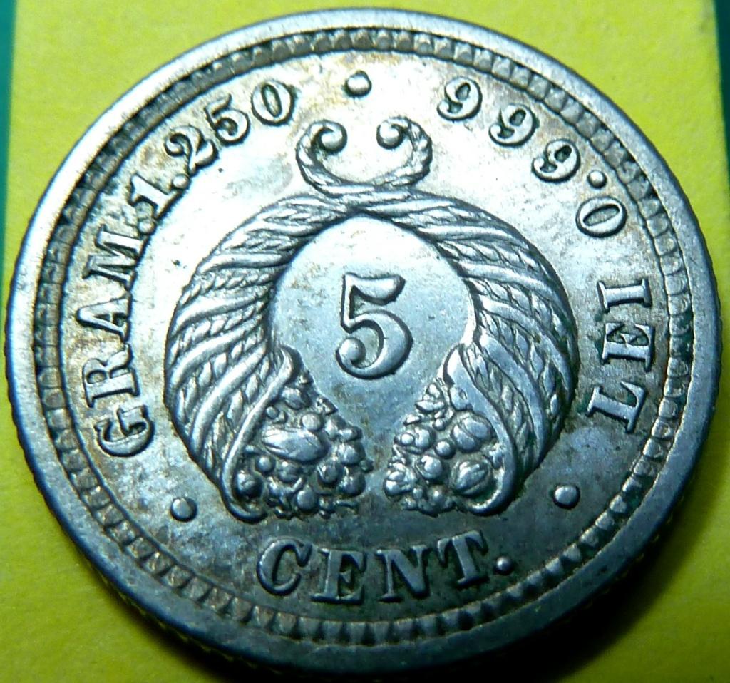 Colombia. 5 centavos de 1902 P1170730