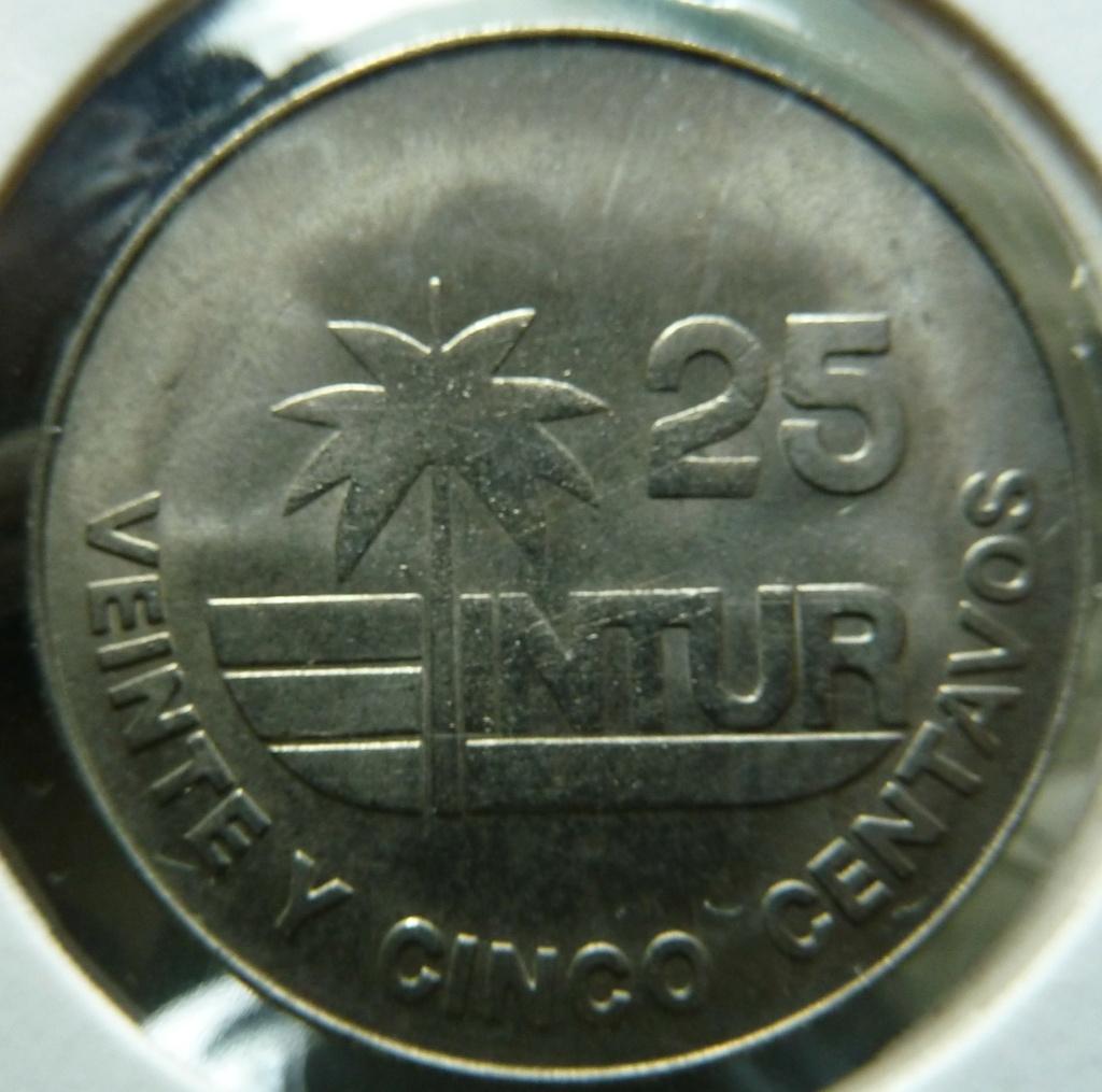 Duda moneda 1 peso cuba P1170731